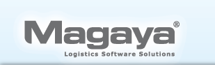 Magaya. Logistics Software Solution.