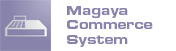 Magaya Commerce System
