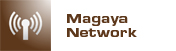 Magaya Network