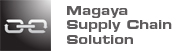 Magaya Supply Chain Solution