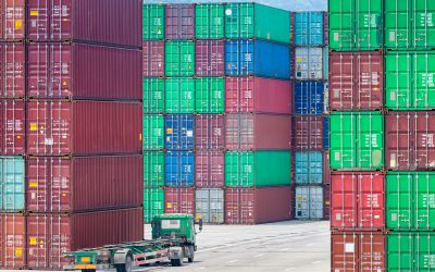 Understanding the Differences: A Look at Imports Exports and Domestic Freight Regulations for US and International
