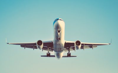 How To: Add Air Carriers and Air Waybill Numbers