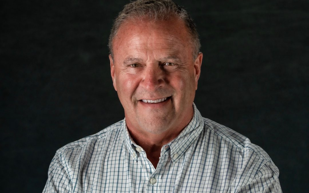 Gary Nemmers Joins the Magaya Board of Directors