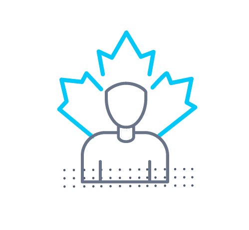 Connects with Canada eManifest and CBSA for Full Compliance