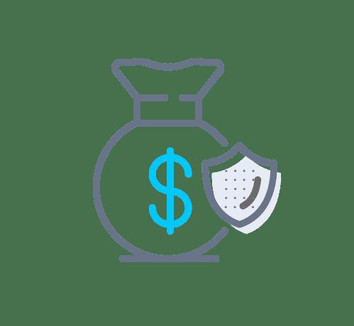 Magaya Dimensioner is Cost-Effective