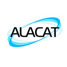 ALACAT Federación de Asociaciones Nacionales de Agentes de Carga y Operadores Logísticos de América Latina y el Caribe