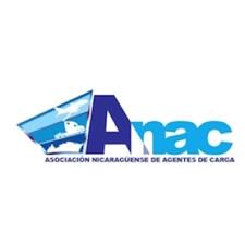 ANAC Asociación Nicaraguense de Agentes de Carga