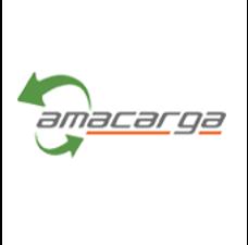 AMACARGA Asociacion Mexicana de Agentes de Carga