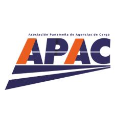APAC Asociación Panameña de Agencias de Carga
