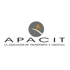 APACIT Asociación Peruana de Agentes de Carga Internacional