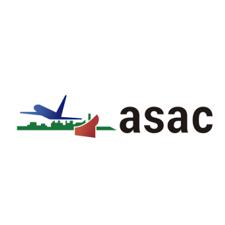 ASAC Asociación Salvadoreña de Agentes de Carga