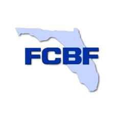 FCBF Florida Customs Brokers & Forwarders Association
