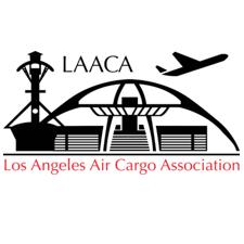 LAACA Los Angeles Air Cargo Association