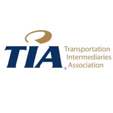 TIA Asociación de Intermediarios de Transporte