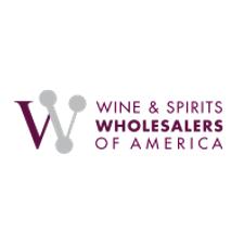 WSWA Asociación de Mayoristas de Vinos y Licores