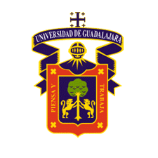 University of Guadalajara, Mexico