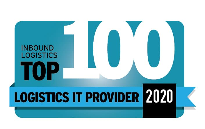 Magaya Selected as a Top Logistics IT Provider by Inbound Logistics