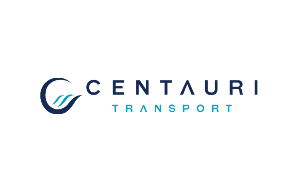 Centauri Transport Selects Magaya Supply Chain Solution To Launch Operations