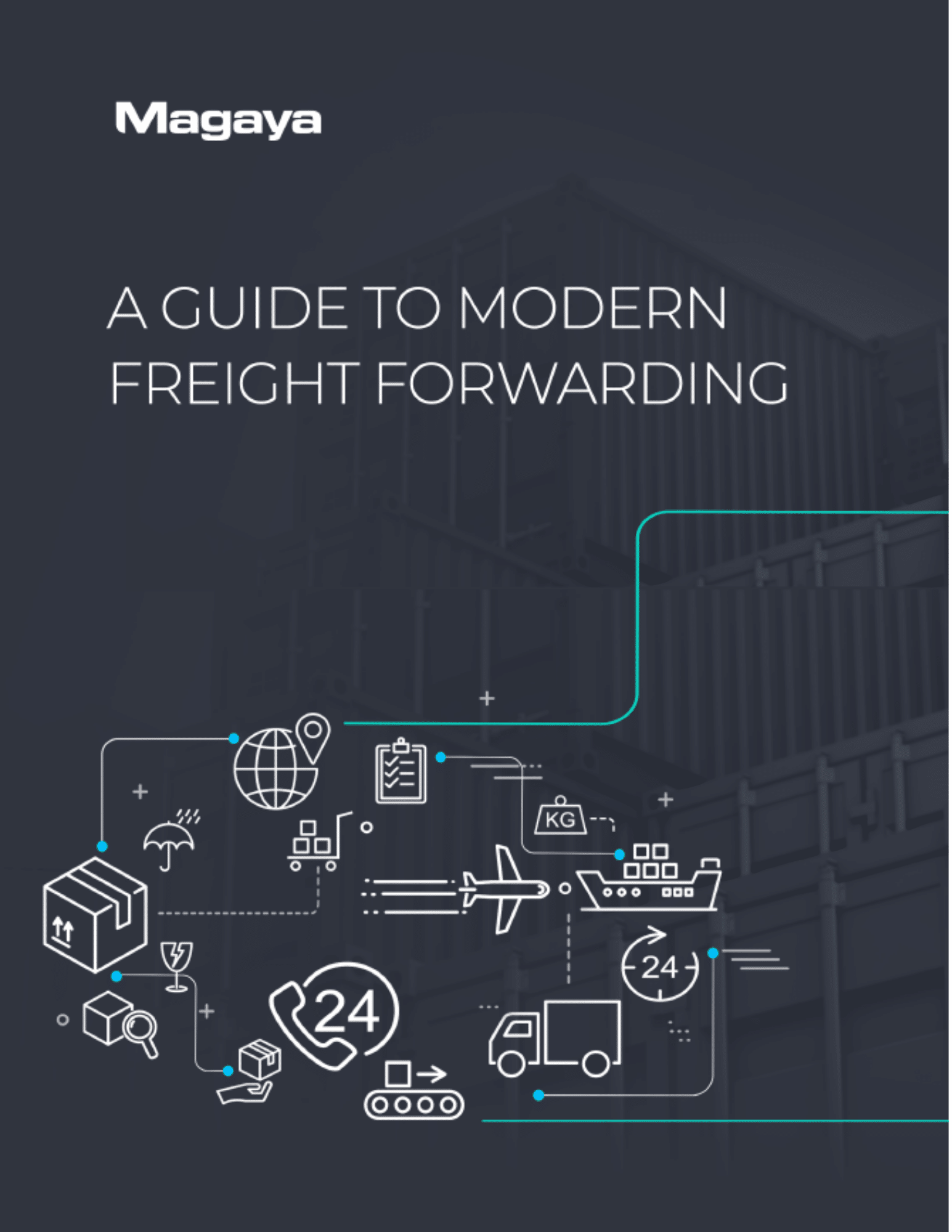Freight Forwarding Guide