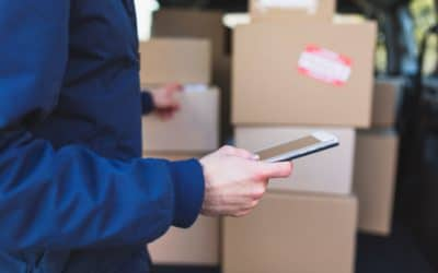 Why Last-Mile Logistics is More Important Now Than Ever Before