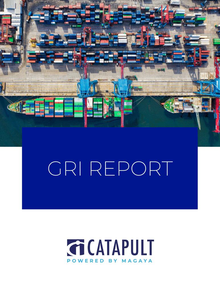 GRI Report