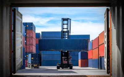 How to Sidestep the Harmful Effects of Port Congestion