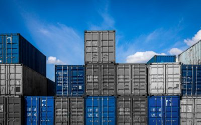 What Importers and Customs Brokers Need to Know About APIs